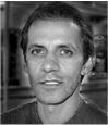 Kal Hadi