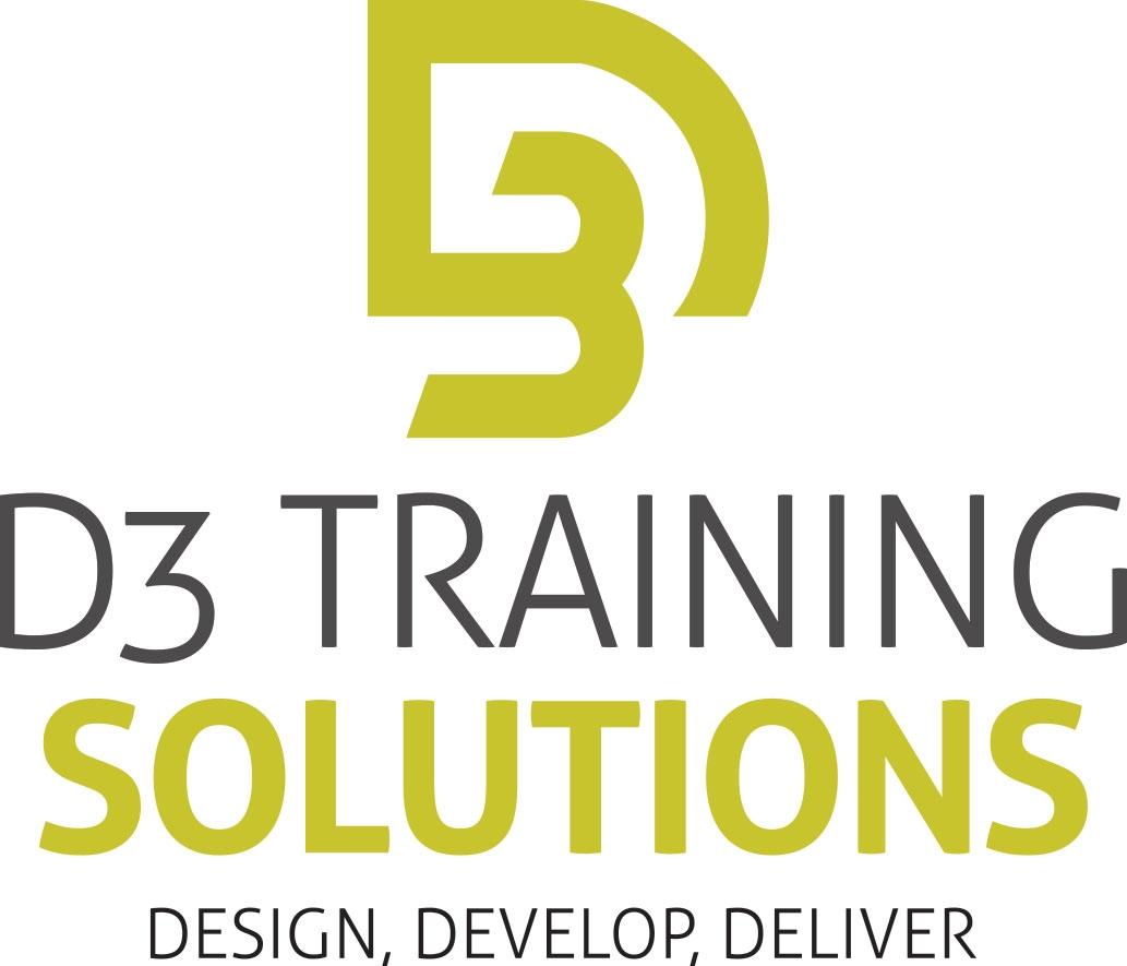 D3 Training