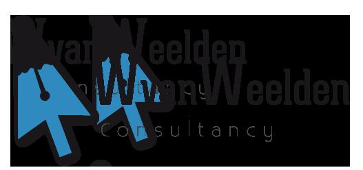 WvanWeelden Consultancy