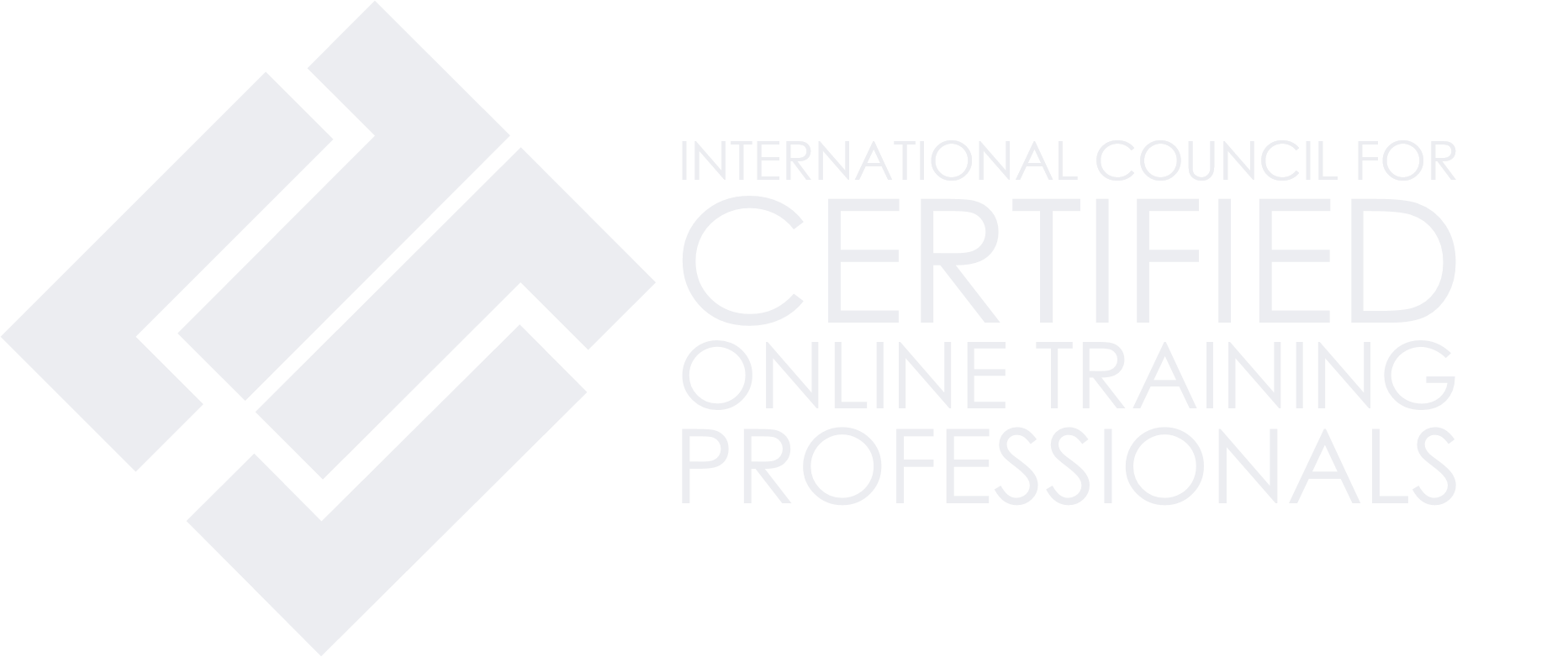 Online Training Professional Certification Enroll Now Certification